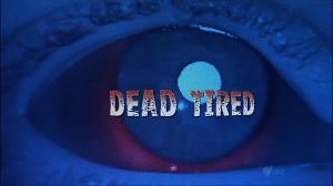 dead tires