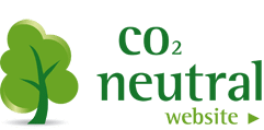 Icon - CO2 Neutral Website