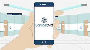 Cancer Aid App