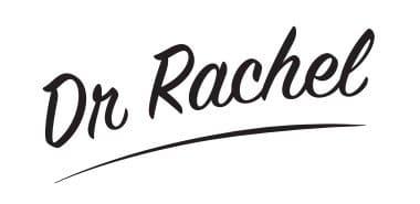 video meetings health equals freedom - Dr Rachel
