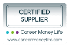 Career Money Life Certified