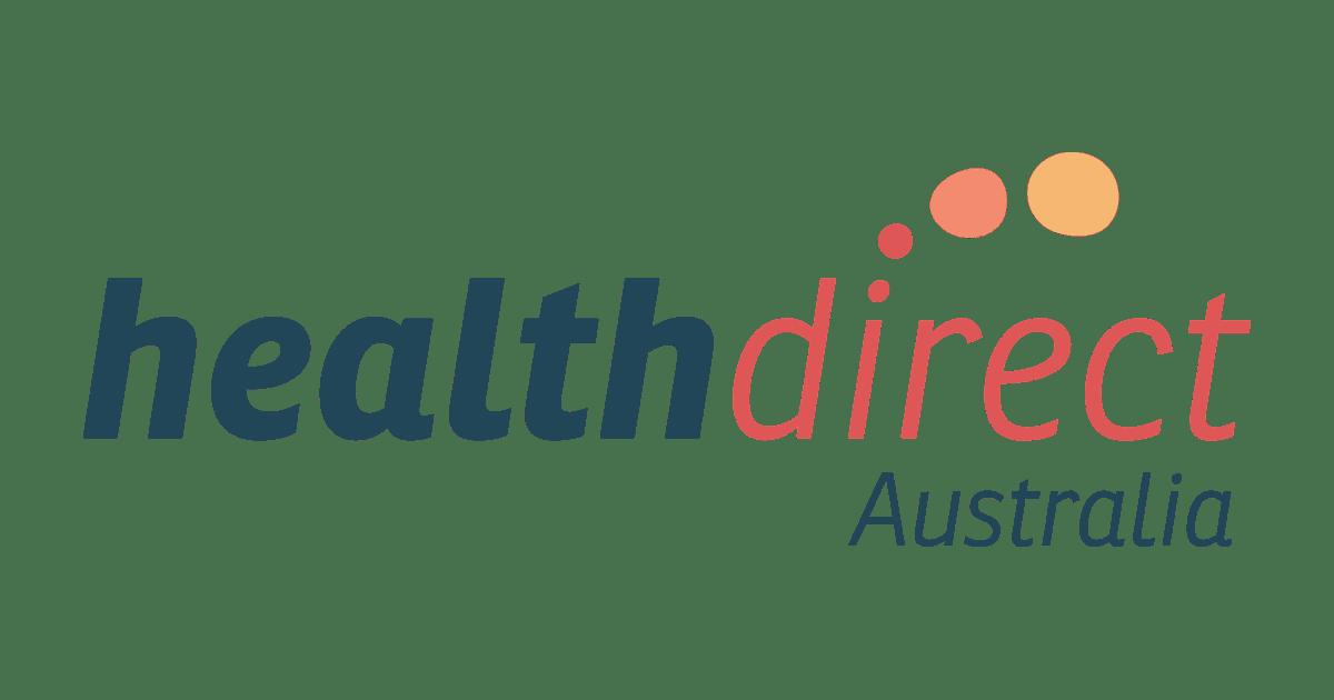 https://www.healthequalsfreedom.com/wp-content/uploads/2020/05/healthdirect_logo.png